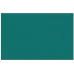 Evaneos website