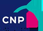 CNP website